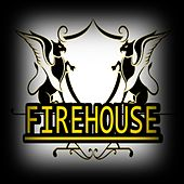 Bass Head by Firehouse