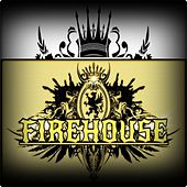 Yeah by Firehouse