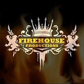 Hop Fusion by Firehouse