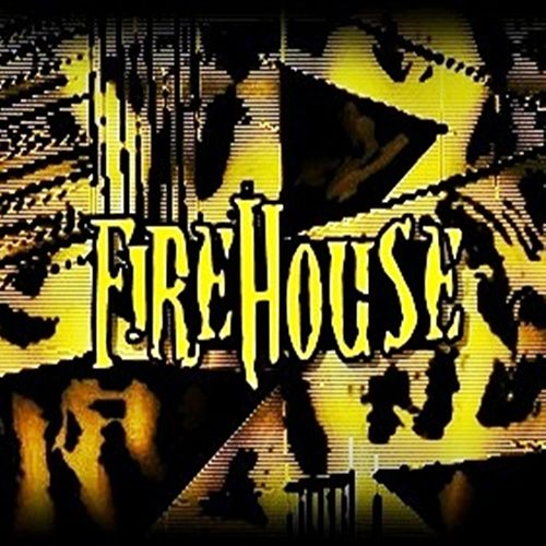 Mr. Kick Ass by Firehouse