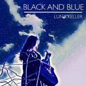 Black and Blue by Luna Keller