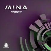 Chaos van Mina