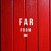 Far From Me (feat. Problem) de Jag