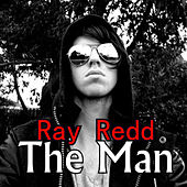 The Man Bass Boosted de Ray Redd