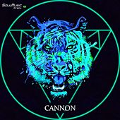 Cannon by Various Artists