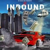 Inbound de RK