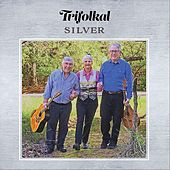 Silver by Trifolkal