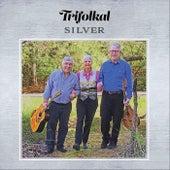 Silver de Trifolkal