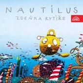Nautilus Zdeňka Rytíře by Various Artists