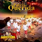 Patria Querida by Banda Bucanera
