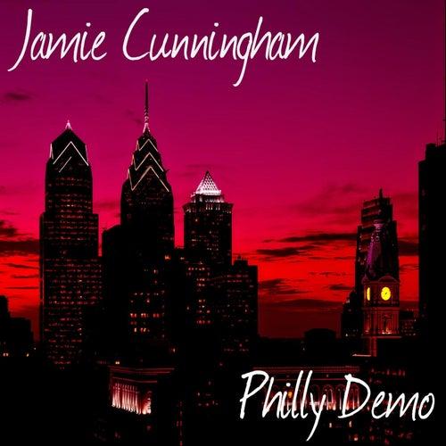 Philly Demo de Jamie Cunningham