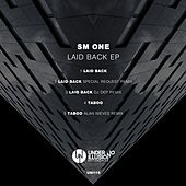 Laid Back EP by SM One