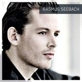 Rasmus Seebach fra Rasmus Seebach