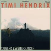 1000 zweite Chancen von Timi Hendrix