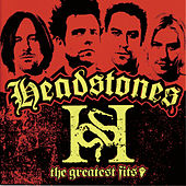 Greatest Fits by The Headstones