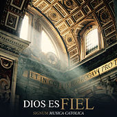 Dios Es Fiel de Signum Musica Catolica