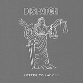 Letter to Lady J by Dispatch