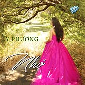 Nhớ von Y Phuong
