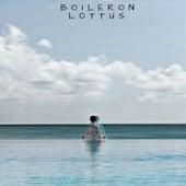 Lottus de Boileron