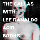 Acid Books by Callas