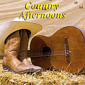 Country Afternoons de Various Artists