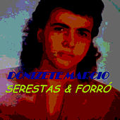 Serestas & Forró von Donizete Marcio