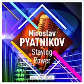 Staying Power de Various Artists