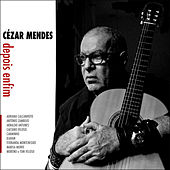 Depois Enfim von Cézar Mendes