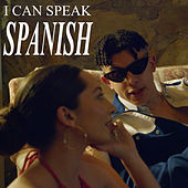 I Can Speak Spanish by Jimothy Lacoste