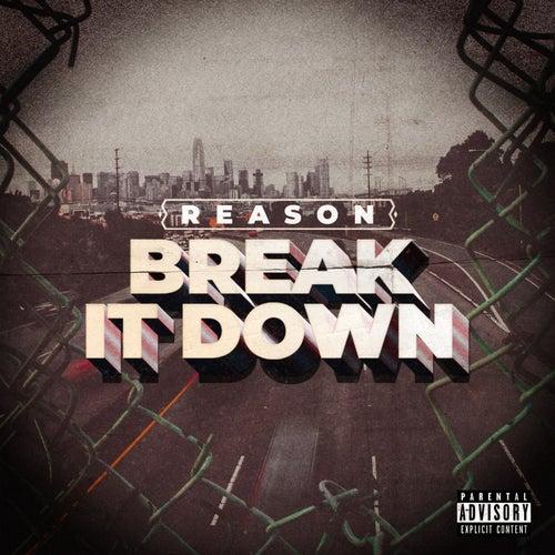 Break It Down by Reason