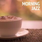 Morning Jazz di Various Artists