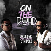 On The Road by Prolifek