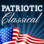 Patriotic Classical de Various Artists