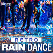 Retro Rain Dance by Various Artists