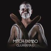 Guurrama-Li de Mitch Tambo