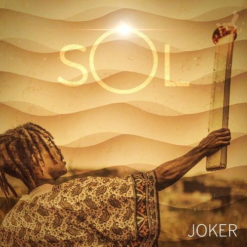 Sol by Joker