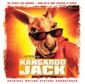 Kangaroo Jack by Various Artists