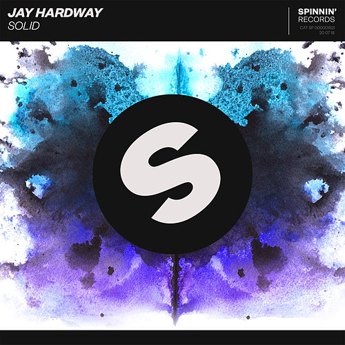 Solid by Jay Hardway
