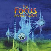 The Focus Family Album de Various Artists