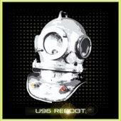 Reboot by U96