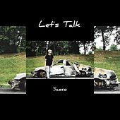Let's Talk by Various Artists