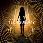 Tech Subway by Dj tomsten