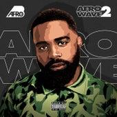Afrowave 2 von Afrob