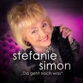 Da geht noch was by Stefanie Simon