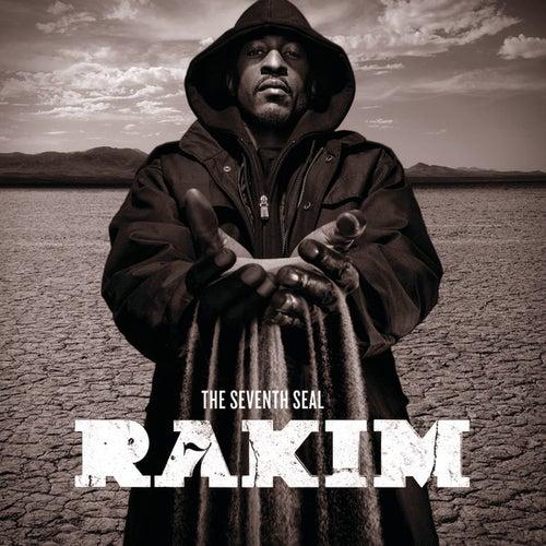 The Seventh Seal by Rakim