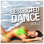 Restricted Dance Vol.2 de Various Artists