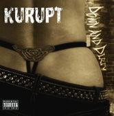 Down and Dirty de Kurupt