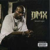 DMX Mixtape by DMX