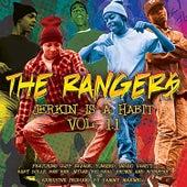 Jerkin' Is A Habit Vol. 1.1 by The Ranger Present…