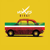 Dieci de The Voxes